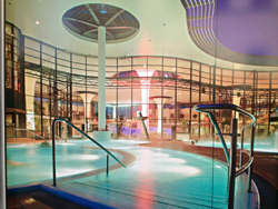 KissSales Therme 250